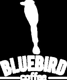 Logo%20blanco%20sin%20fondo_edited.png