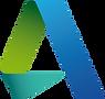 kisspng-autodesk-revit-logo-autocad-auto