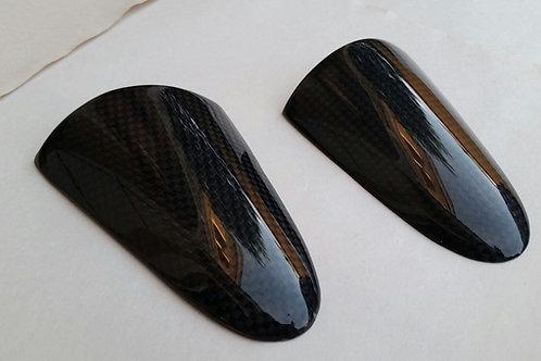 458 Italia Door Handle Covers
