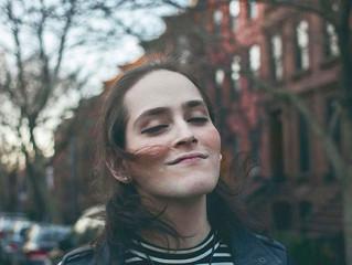 #WomenWhoWill - Trans Activist Abby Stein