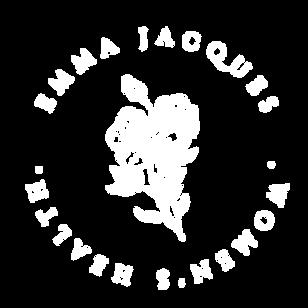 Copy of Copy of sticker logo white.png