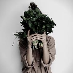 Untitled design (24).png