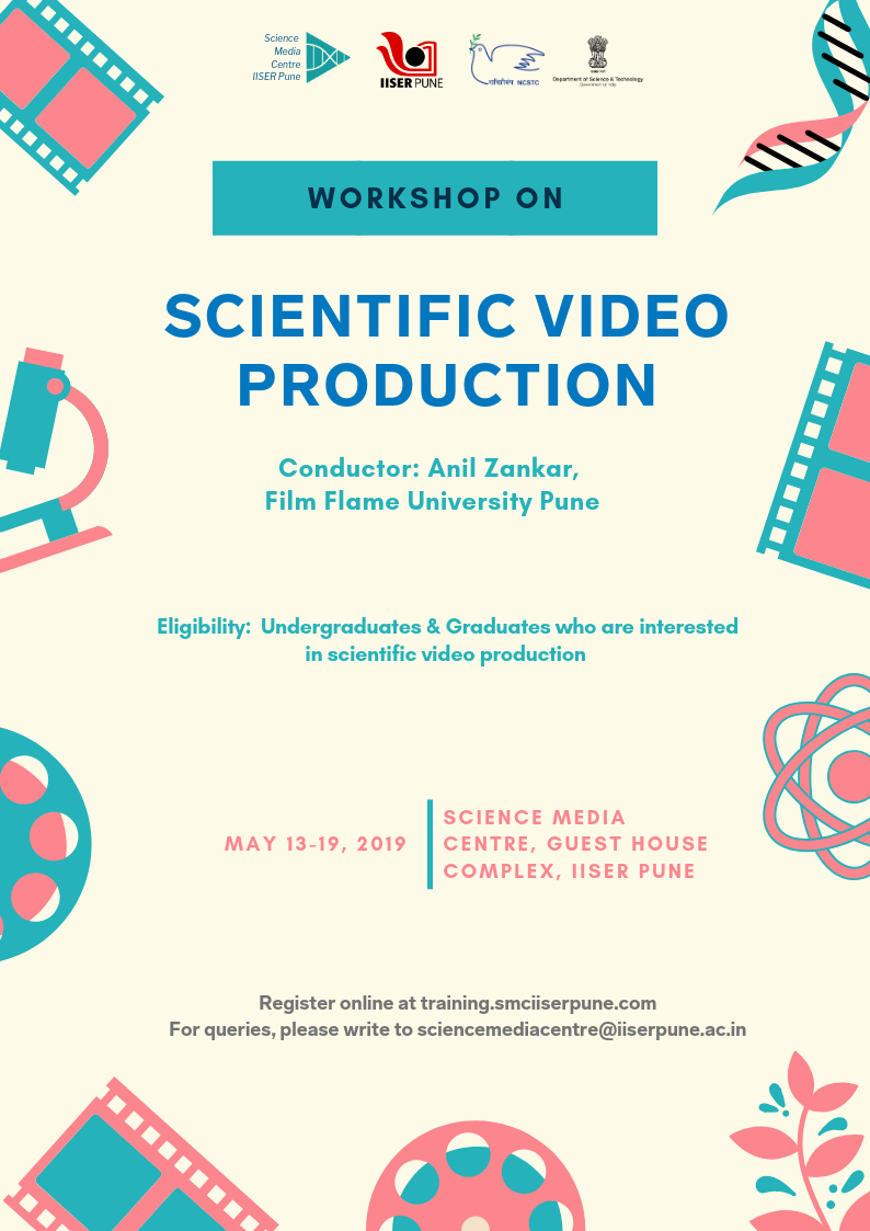 workshop-scientific-video-production-fly