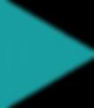 SMC logo.png