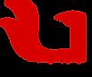 IISER-Pune_logo.png