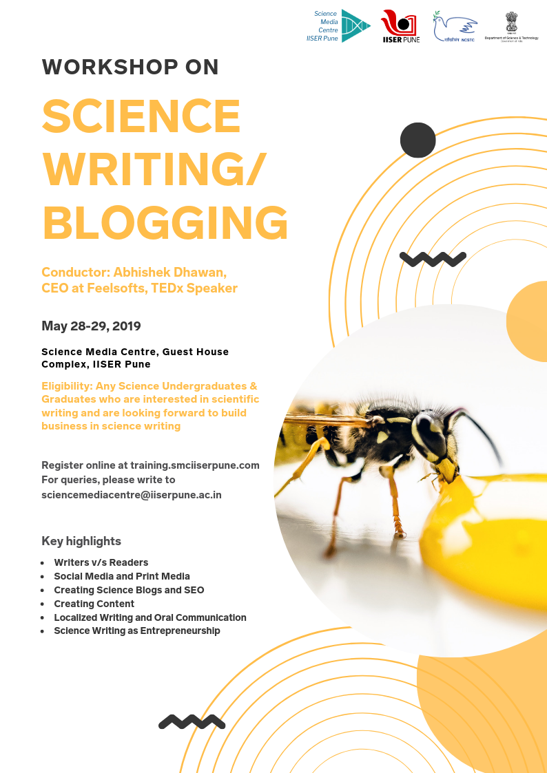 workshop-science-writing_blogging-flyer.