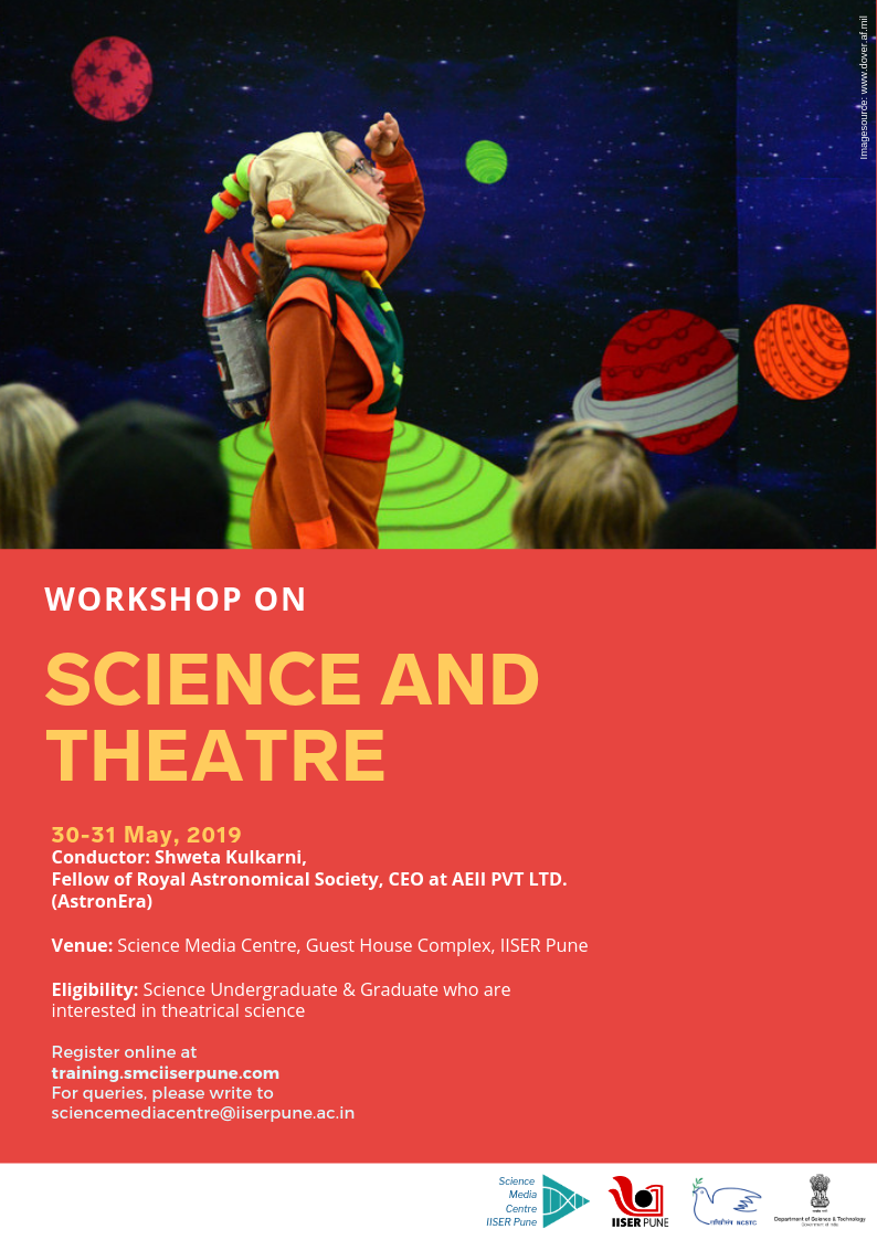 workshop-science-theatre-flyer