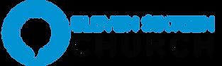 1116-Logo-H-(full-color).png