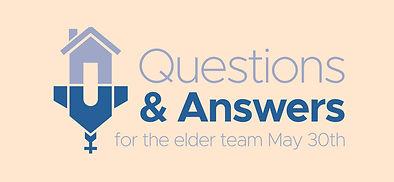 q&a elder team.jpg