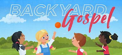 backyardGospel_Hub_1100x500.jpg