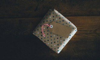 Finding Your Motivational Gift (Romans 12)