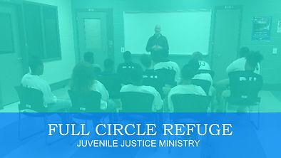 full circle refuge.jpg