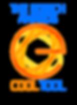 The Edtech Awards Cool Tool Winner 2018