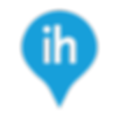 ih-logo-200x200.png