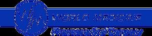 D1BE384-30C8-41C2-AA4C-1913A3F49202-logo