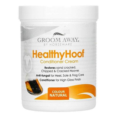 Graisse Healthy Hoof Groom Away