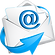The LOL Foundation Email Address - Lolfoundation1@gmail.com