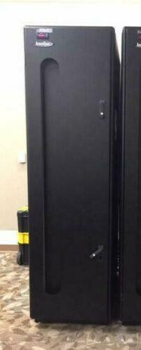 AcoustiQuiet 44U Soundproof Server Racks