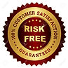 38907986-red-and-golden-100-customer-sat