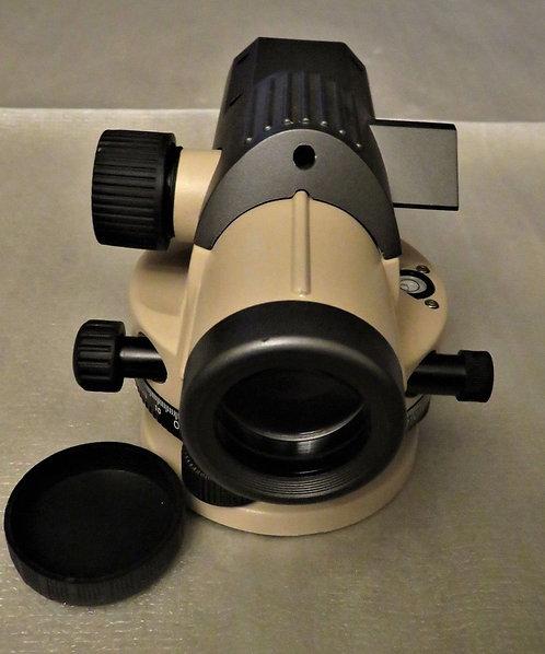 David White AL8-22 Model 8883 Automatic Power Level, No Original Case