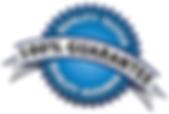 CartridgeWorld_100percent_guarantee_1.pn