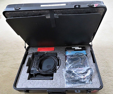 Satellite Phone Thrane & Thrane M4 TT-3080A