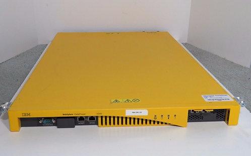 IBM Data Power WebSphere   Security Gateway