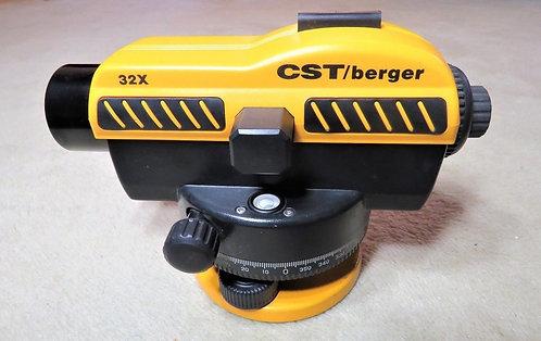 CST-Berger-32X-Automatic-Laser-Level