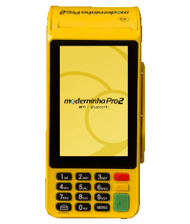 Pro2 Moderninha
