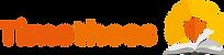 Logo rechts uitgelijnd (breed).png