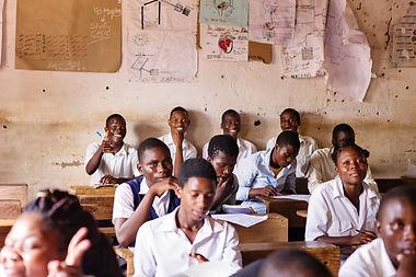Over ons - onderwijs 3b.jpg