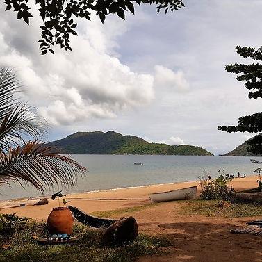 malawi-natuur.jpg