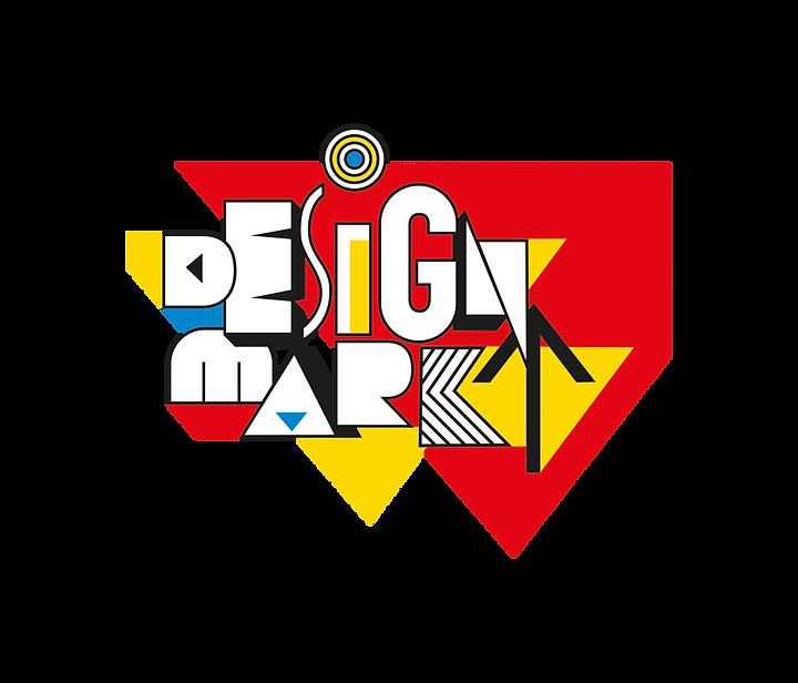 logo DesignMarkt color.png