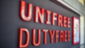 dutyfree5.jpg