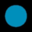 Logo Bi 4.png