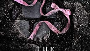 Book Review: The Vanishing Season by Dot Hutchinson