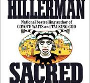 Book Review: Sacred Clowns by Tony Hillerman