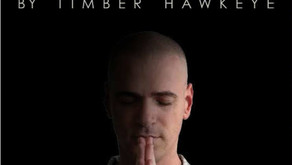 Book Review: Buddhist Boot Camp by Timber Hawkeye