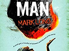 Book Review: In the Image of Man by Mark Long