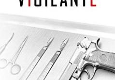 Book Review: Dr. Vigilante by Alberto Hazan