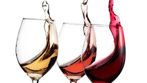 Wine I love - Waitrose