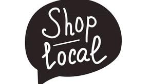 Local Love - A few new favorites
