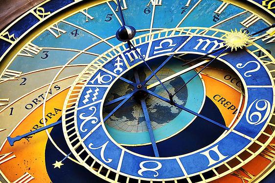 astrolojide-8-ev.jpg