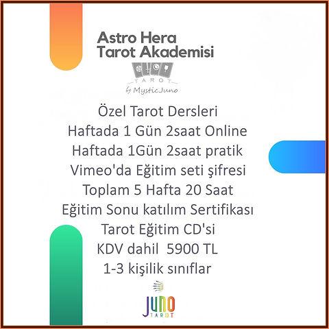 Tarot-Ders1.jpg