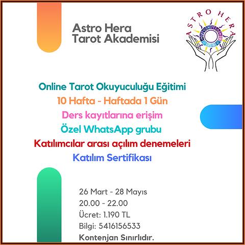 Tarot1.png