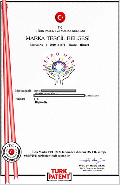 MARKA TESCİLA121.JPG