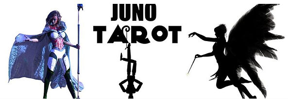 junotarot1.JPG