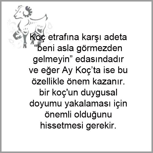 KOC1.png