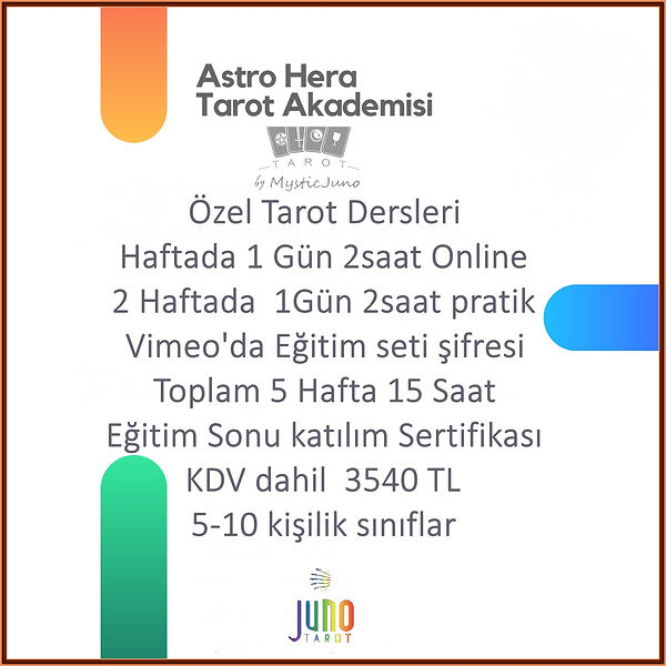 Tarot-Ders2.jpg