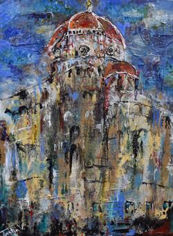 """""""Duomo"""""""